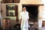 Stellenbosch Village Museum, Stellenbosch, Cape Town Culture, Cape Town