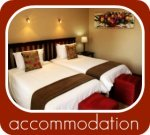 Cape Town Accommodation, Cape Town Hotels