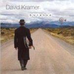 Huistoe, David Kramer Music