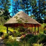 De Kraal Country Lodge, Stellenbosch Hotels, Cape town