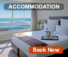 Cape Town accommodation, Cape Town Hotels, Cape Town