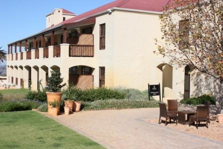 Asara Wine Estate and Hotel, Stellenbosch Hotels, Cape town