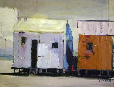 Atlantic Art Gallery, Cape Town Art, Cape Town