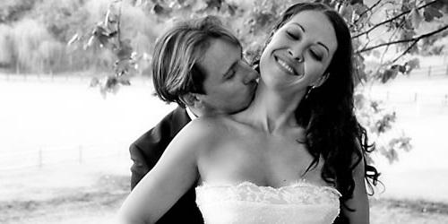 Wedding at Buitenverwachting Wine Estate