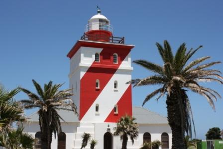 Cultural Attractions, Cape Town Kids, Cape Town