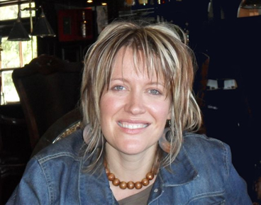 Carla Bosch