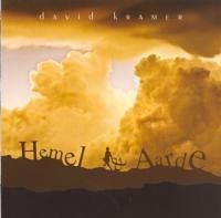 Hemel en Aarde, David Kramer Music