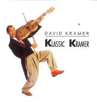 Klassic Kramer, David Kramer Music