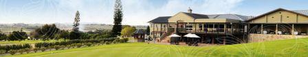 Devonvale Golf and Wine Estate, Stellenbosch Hotels, Cape town