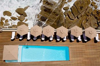 Dockhouse Hotel, Cape Town Hotels, Cape Town