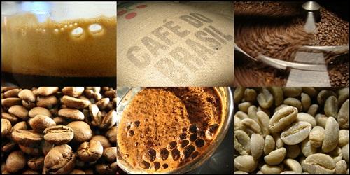 Cape Town Coffee Shops - Espressolab Microroasters
