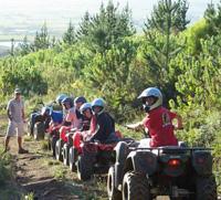 Helderberg Farm, Cape Town Kids, Cape Town