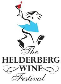 Helderberg Wine Festival, Cape Town