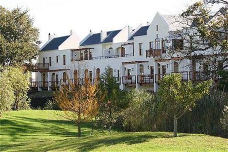 Kleine Zalze Lodge, Stellenbosch Hotels, Cape town
