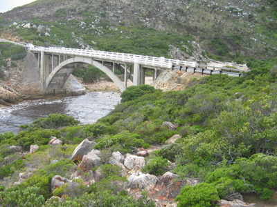 Kogelberg Nature Reserve, Cape Town Nature, Cape Town