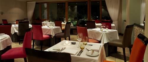 The Tasting Room, Le Quartier Francais, Franschhoek, Cape Town