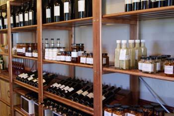 Meerendal Wine Estate, Durbanville Wine Route, Cape Town