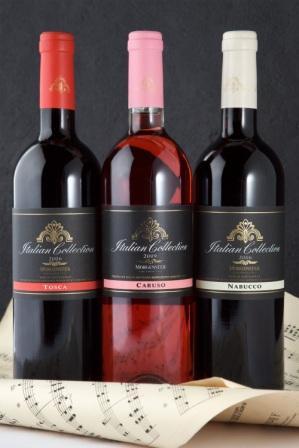 Morgenster Estate, Stellenbosch Wine Route, Cape Town