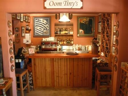 Proviant Kaapse Tafel en Spens, Cape Town Restaurants, Paarl, Cape Town