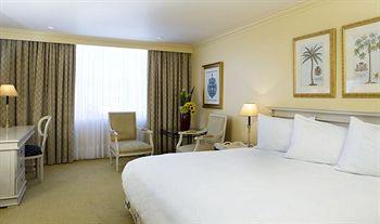 Radisson Blu Hotel, Cape Town Hotels, Cape Town