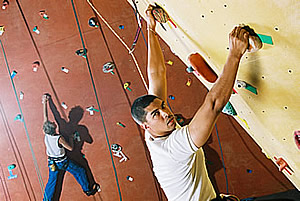 Indoor Rock Climbing, Cape Town Activities, Cape town Kids, Cape Town