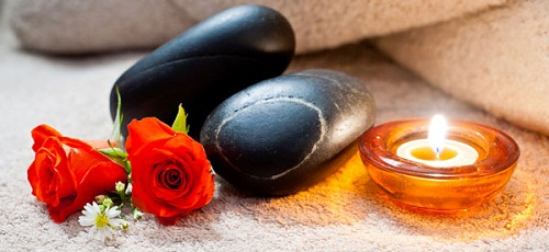 Cape Town Spas and Wellness Centres - Alluvia Day Spa
