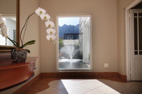 Cape Town Spas and Wellness Centres - Erinvale Ginkgo Spa