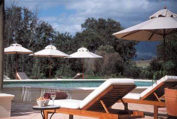 Spier Hotel, Stellenbosch Hotels, Cape town