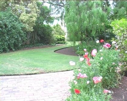 Vierlanden Garden Cottages, Cape Town Accommodation, Cape Town