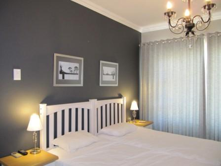 Vierlanden Garden Cottages, Cape Town Accommodation, Cape Town