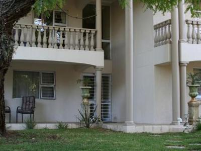 Villa10