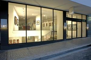 iArt Gallery