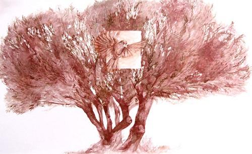 Wine Made Art, Tokara Winery, Stellenbosch Wine Route